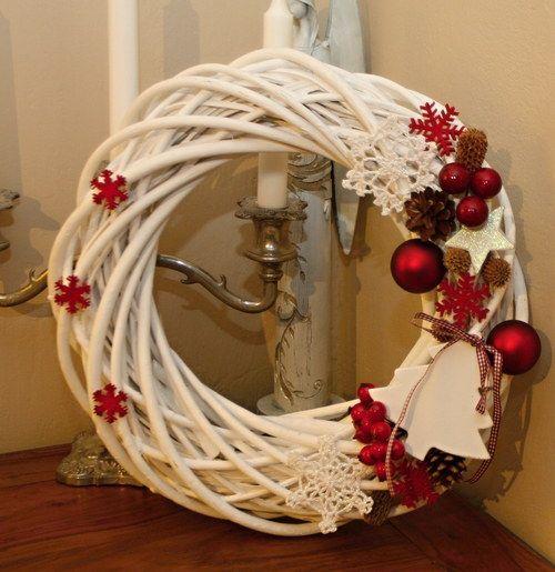 Skandinávské vánoce