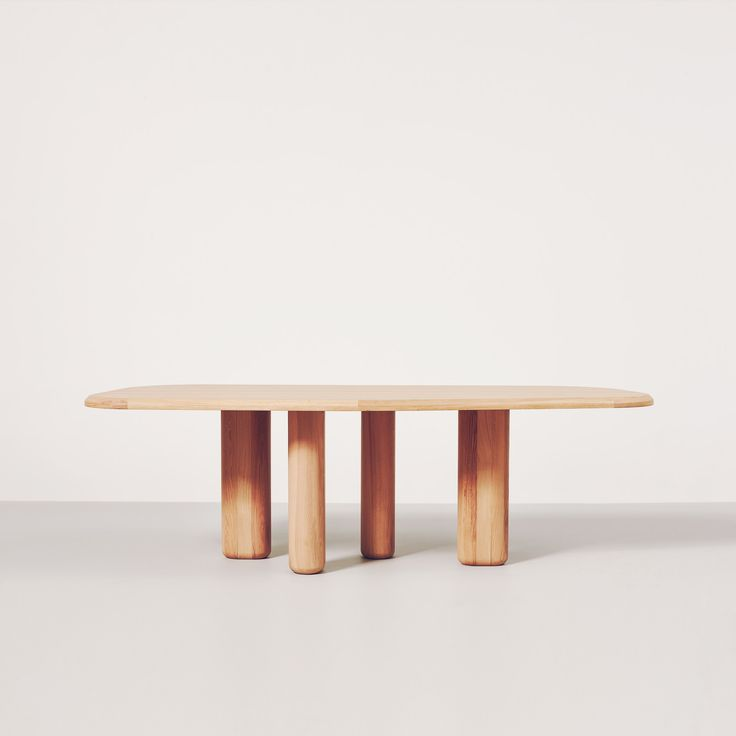 1142 best Tables images on Pinterest Furnitures, Products and Tables - hausdesign in weiss
