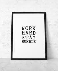 Image result for quotes pinterest hard work