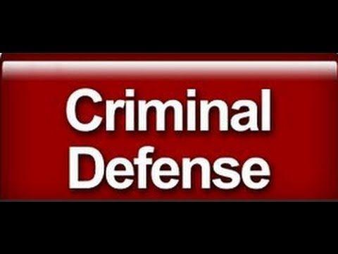 Ft Worth Criminal Defense Lawyer