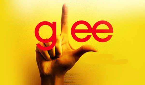 Keepin' it real on Glee