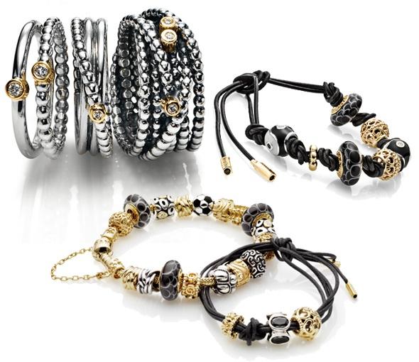 Is on pinterest pandora pandora bracelets and pandora jewelry