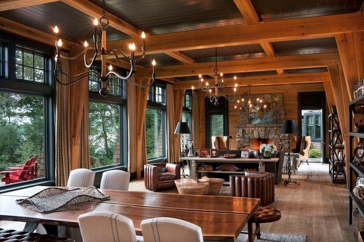 #bedrooms #dinning room #living room