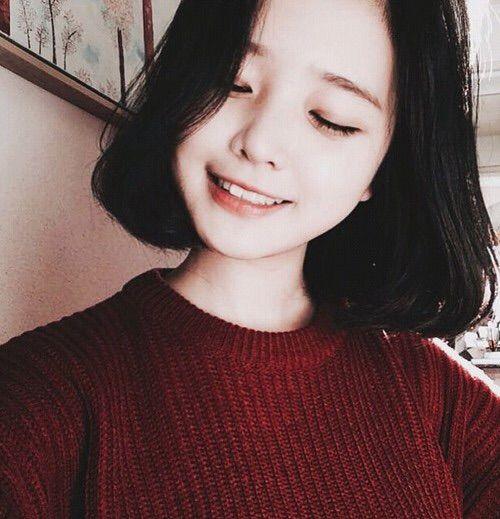 Image via We Heart It https://weheartit.com/entry/164141650/via/9189440 #fashion #girl #korean #ulzzang
