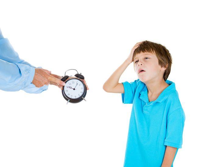 """Τα παιδιά χρειάζονται απαραίτητα, στην καθημερινότητά τους, να έχουν ελεύθερο χρόνο για παιχνίδι, για """"χαζούρα"""", καθώς και να ασχοληθούν με πράγματα που τα ευχαριστούν.  Παράλληλα ..."""