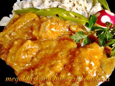 2.) Bakonyi csirkeszárny medvehagymával http://megoldaskapu.hu/csirkeszarny-receptek/bakonyi-csirkeszarny-medvehagymaval Bakonyi csirkeszárny medvehagymával | CSIRKESZÁRNY Receptek | Megoldáskapu