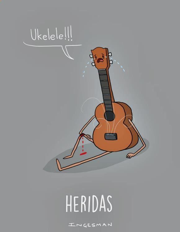٩(●̮̮̃•̃)۱۳۵ Disfruta con lo mejor en chiste ordinario corto, memes seleccion colombia, chistes zika, u mad gif y chistes malos en ingles ➛ http://www.diverint.com/imagenes-divertidas-facebook-necesariamente/