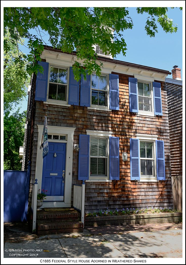 163 Best Images About Historical Buildings Residences On Pinterest Annapolis Maryland Photo