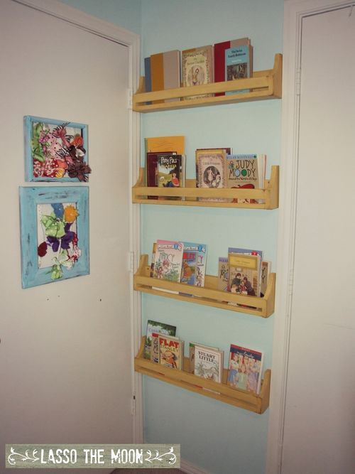 slim bookshelf 2