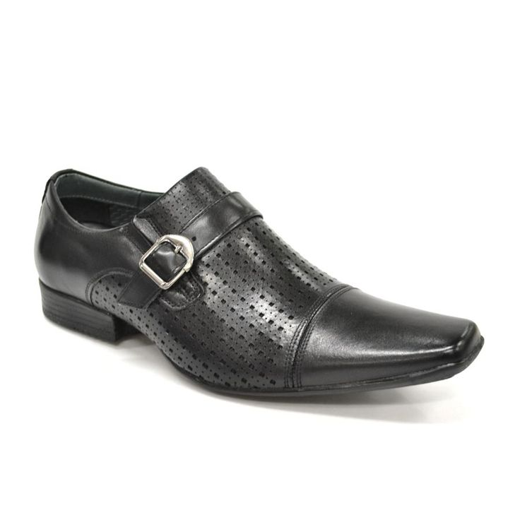 sapatos masculinos ferracini 2.JPG (900×900)