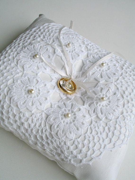 Mejores 18 imágenes de almohadillas en Pinterest | Almohadas de ...