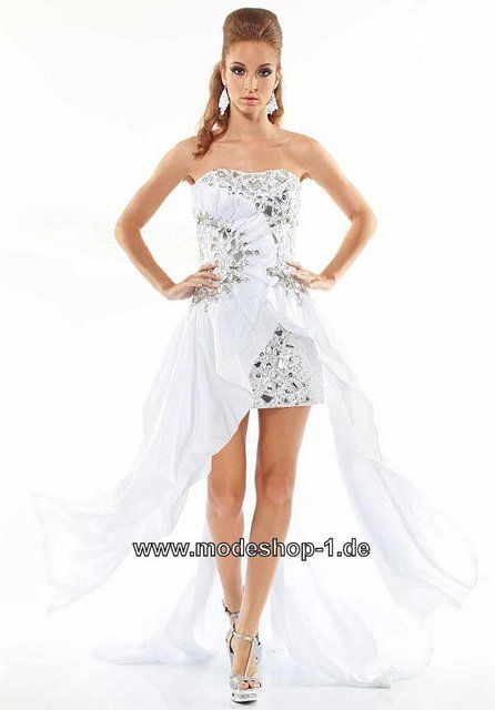 58 best vokuhila outfit images on pinterest mullet haircut ballroom dress and long dresses. Black Bedroom Furniture Sets. Home Design Ideas