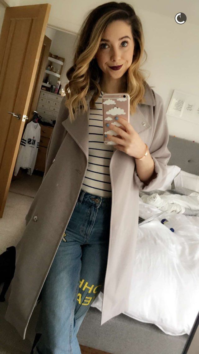 25 Best Ideas About Zoella Style On Pinterest Vintage Fall Fashion Skirts For Autumn And
