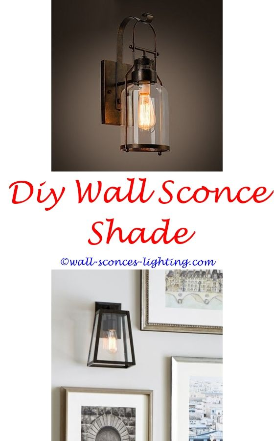modern indoor wall sconces metal up down wall light - italy tall wall sconce.stairwell wall sconces pivoting wall sconce brushed nickel wall sconce with switch 1661462846