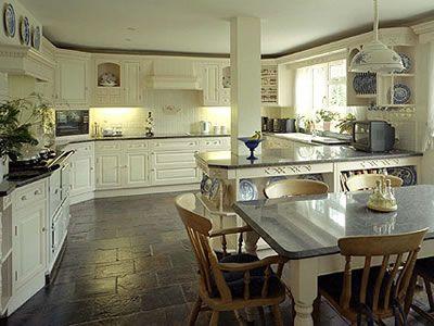 Die besten 25+ Arbeitsplatte küche granit Ideen auf Pinterest ... | {Granit arbeitsplatten küche 17}