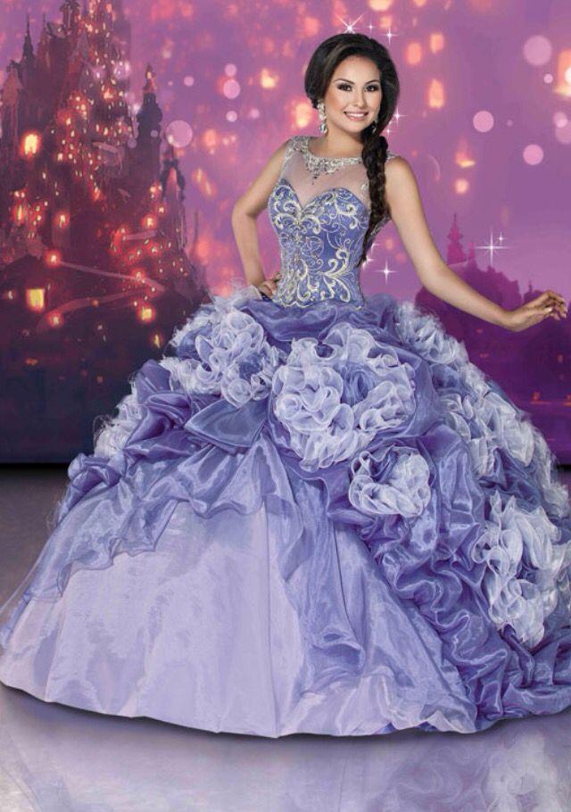 16 best DRESSES images on Pinterest | Cute dresses, Formal prom ...