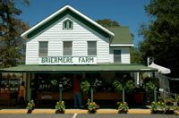 Briermere Farms - Food - 4414 Sound Ave, Riverhead, NY