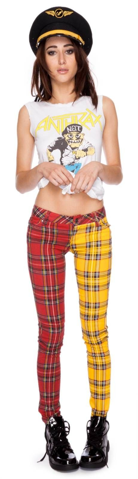 this reminds me of clueless #random  #dollskill