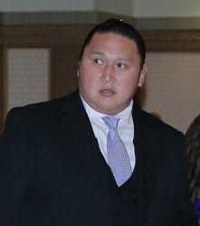 大島親方、友綱部屋継承決定 モンゴル出身初の部屋持ちに― スポニチ Sponichi Annex スポーツ #相撲 #sumo #モンゴル