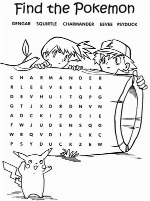 32 best Free Coloring Pages images on Pinterest Colouring in - best of coloring page xbox controller
