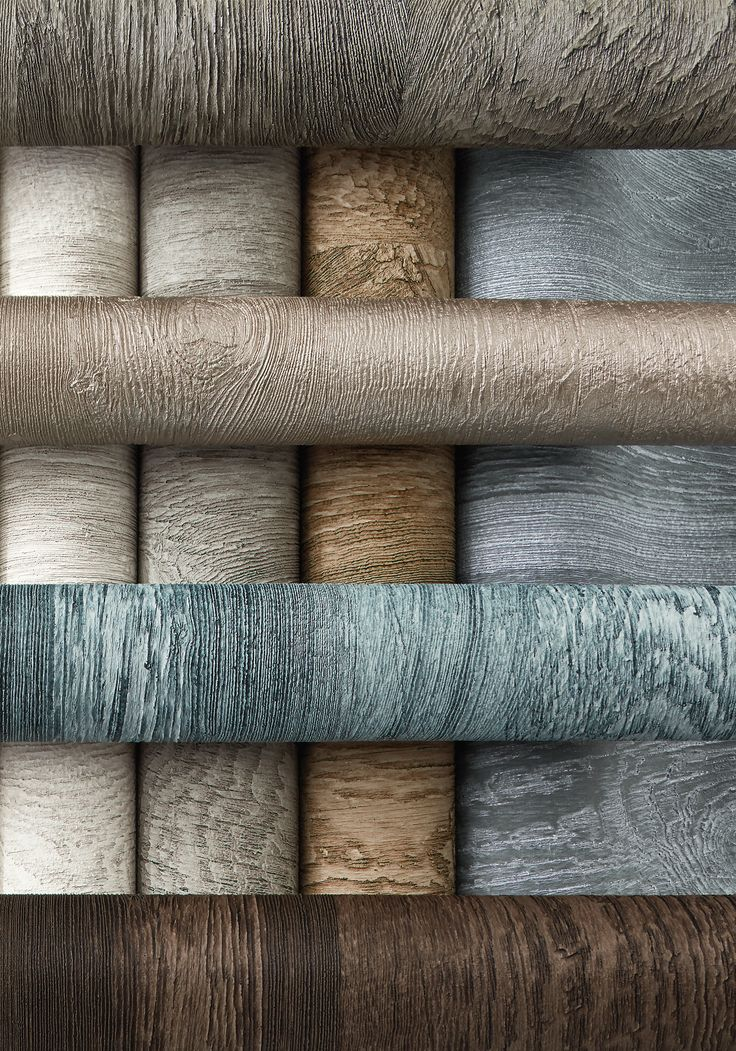 Eastwood Rolls from Texture Resource 5 Collection