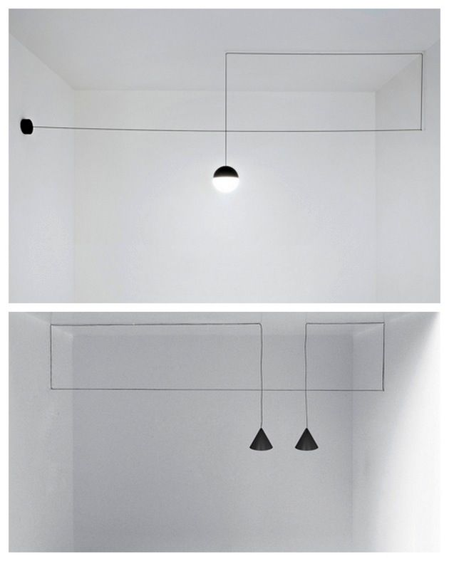 Best 25 Modern lighting design ideas on Pinterest Light design