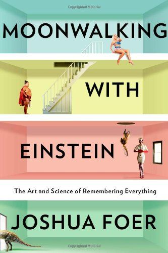 Moonwalking With Einstein: The Art and Science of Remembering Everything by Joshua Foer http://www.amazon.com/dp/159420229X/ref=cm_sw_r_pi_dp_iPHRtb0BA38GHEZ2