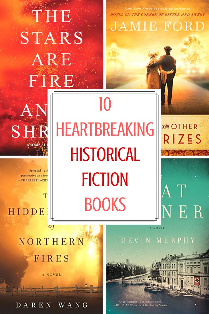 571 best History Books images on Pinterest   Books to read ...