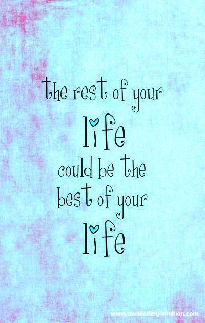 #Abundance #Quotes & #Soulful #Inspirational #Affi…