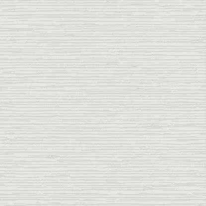 7VF0810_10*10FondorayBlanck, Publieke ruimten, Badkamer, Moderne stijl stijl, Patchwork stijl stijl, Geglazuurde porseleinen tegel, wand - en vloerbekleiding, Glanzend oppervlak, niet-gerectificeerde kant