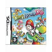 http://www.priceminister.com/offer/buy/50880131/Yoshi-s-Island-Ds-Jeu-Nintendo-Ds.html