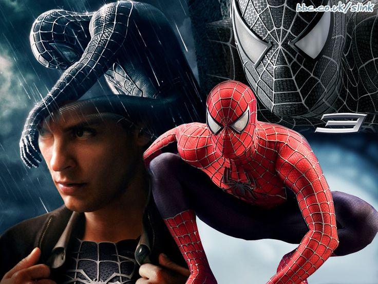 Google Image Result for http://cartoonhdwallpaper.com/wp-content/uploads/2012/07/desktop-spiderman-wallpaper-in-.jpg]\\\          Hes my hero!