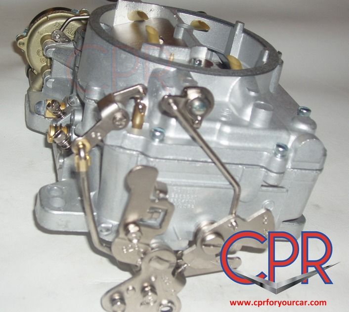 Our thirty-plus years of experience restoring Cadillacs has allowed