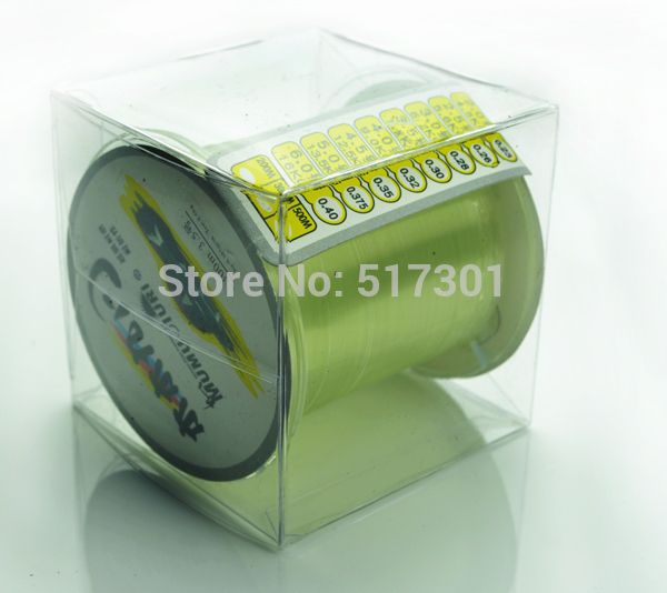 Free Shipping All models fishing line fishing lines Nylon line 300M lure Tackle Nail That Deal http://nailthatdeal.com/products/free-shipping-all-models-fishing-line-fishing-lines-nylon-line-300m-lure-tackle/ #shopping #nailthatdeal