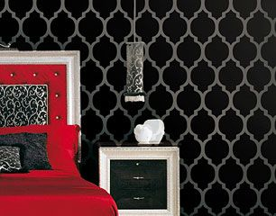 wow this webstore has tons of great stencils for walls and other rh pinterest com