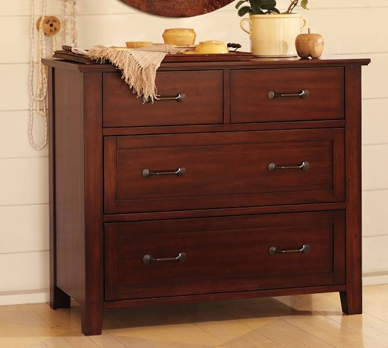 master bedroom dresser stratton dresser pottery barn master bedroom bedside 12270