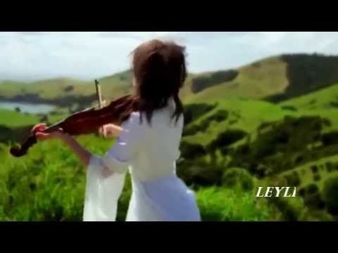 Pera Classic's - Öyle Sarhoş Olsam ki - YouTube