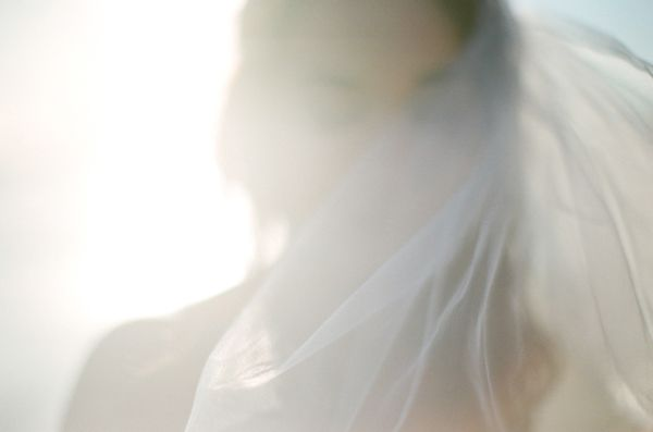 lacie hansen #bride #veil #sun: Parties Diy, Photos Inspiration, Veils Shots, Fair Ideas, Capture Artists, Art Photography, Wedding Blog, White Art, Brides Veils Dreams