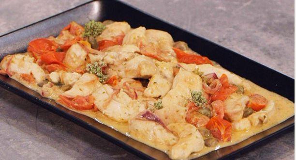 La ricetta delle patate infarinate in padella, risultato croccante e dorato | Ultime Notizie Flash