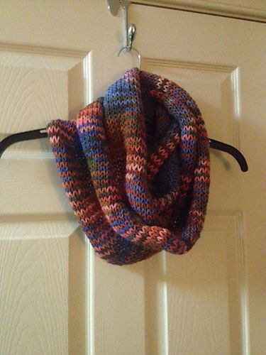 Mejores 12 imágenes de patron de esta bufanda y turbante en ...