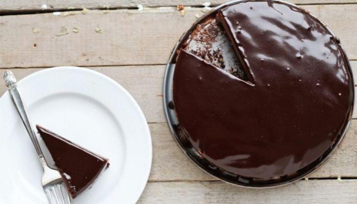 Great diabetic desserts!