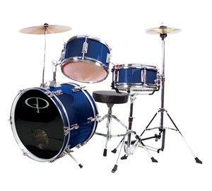Looking for a kids drum set? Check out this GP Percussion Complete Junior Drum Set, a bestseller on Amazon (You won't believe the price!) http://kidsdrumset.com/drum-set/gp-percussion-complete-junior-drum-set/