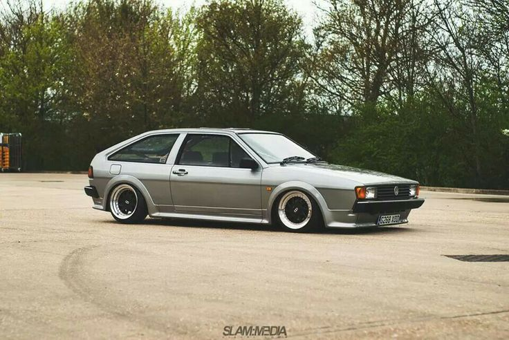 vw mk3 jetta slammed with 554998354052679616 on 5083441918 also 7359362996 additionally Mercedes Benz W108 300sel 1970 besides 554998354052679616 besides Car spotlight gt gt low flying golf.