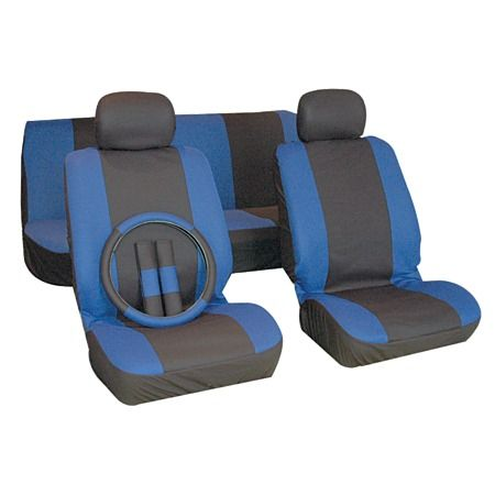 11 best Car Seat Covers❤ images on Pinterest | Auto accessories ...