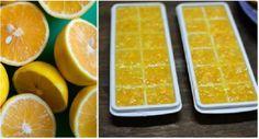 Используйте замороженные лимоны таким образом, чтобы бороться со злокачественными опухолями в вашем теле! http://bigl1fe.ru/2017/07/10/ispolzujte-zamorozhennye-limony-takim-obrazom-chtoby-borotsya-so-zlokachestvennymi-opuholyami-v-vashem-tele/