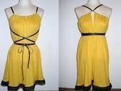 Le Sac Dress: Dress Tutorials, Bag, Sewing Ideas, Secretitos Diy
