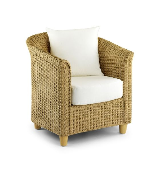 Premium quality Indoor Rattan and Wicker furniture sets at discounted  prices  Description from ngopo The 43 best images about Cane Furniture on Pinterest. Rattan Furniture Indoor Uk. Home Design Ideas