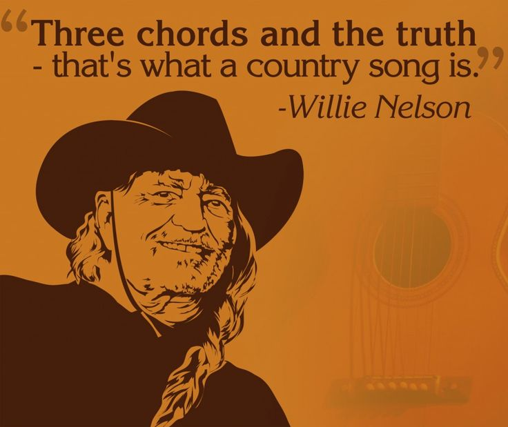 Willie Nelson Quote « Concerts in PA, Broadway Shows in PA | American Music Theatre
