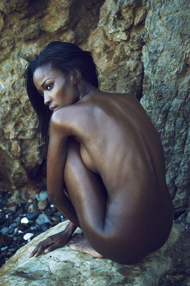 free senior nudist porn