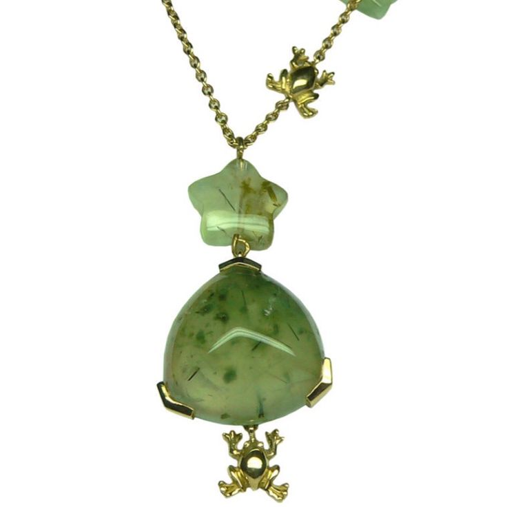 95 best Jewelry : designed by Victoria de la Calva images on Pinterest